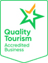 Quality Tourism Business Australia